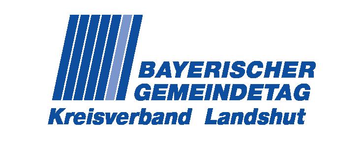 Bayerischer Gemeindetag - Kreisverband Landshut